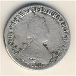 polupoltinnik-1787-goda-thumb.jpg