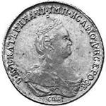 poltina-1787-goda-thumb.jpg
