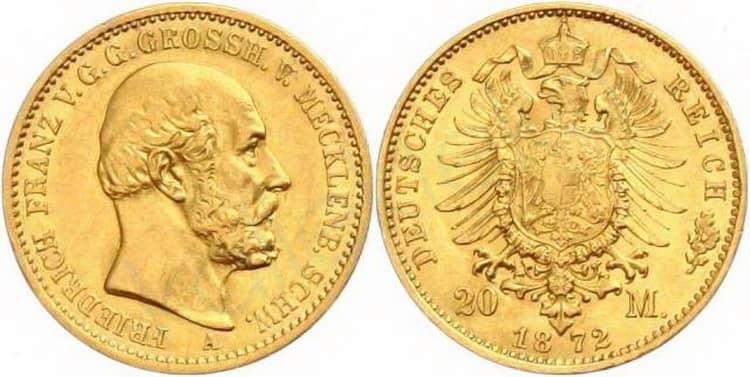 Zolotye-monety-Germanii-5.jpg