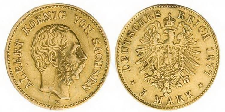 Zolotye-monety-Germanii-6.jpg