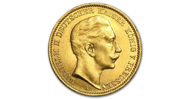 Zolotye-monety-Germanii-4.jpg
