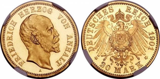Zolotye-monety-Germanii-2.jpg