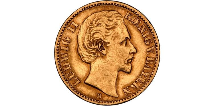 Zolotye-monety-Germanii.jpg