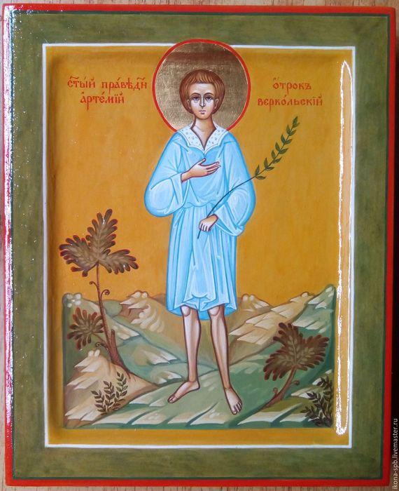 foto-2-ikona-artemiya-verkolskogo.jpg
