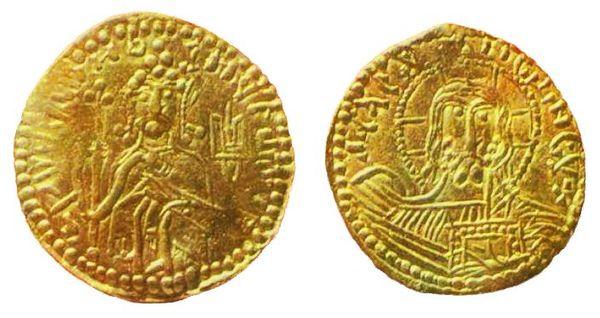 moneti-rossii-1.jpg
