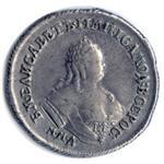 polupoltinnik-1754-goda-thumb.jpg
