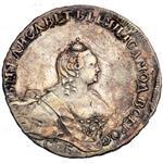 poltina-1754-goda-thumb.jpg
