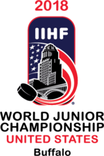 150px-IIHFWJC18.png