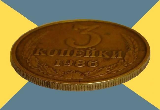 imgonline-com-ua-piconpic-inrebev1hhmk2.jpg
