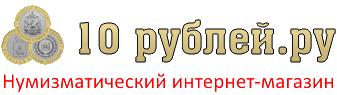 logo-prozr-d510e.png