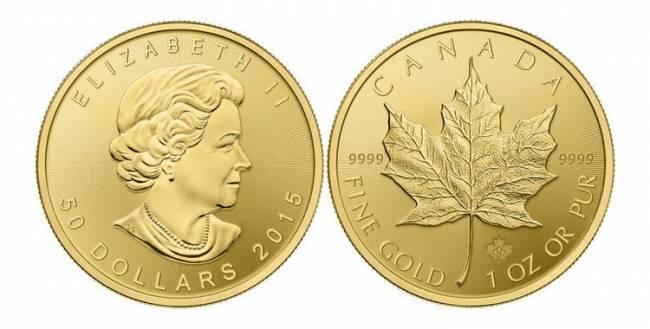 Zolotye-monety-Kanady.jpg