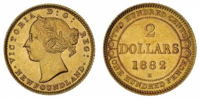 Zolotye-monety-Kanady-4.jpg