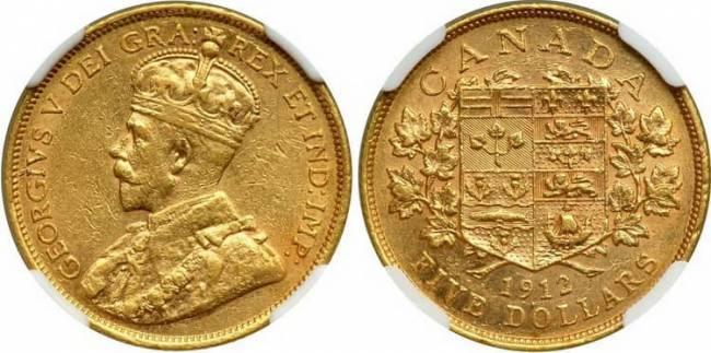 Zolotye-monety-Kanady-5.jpg