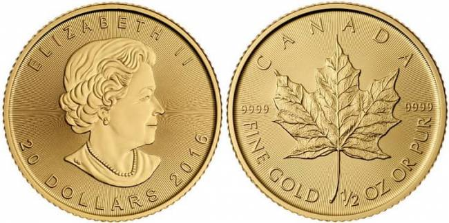 Zolotye-monety-Kanady-3.jpg