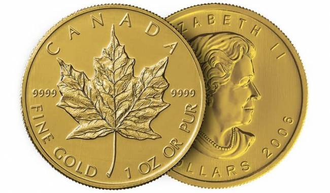 Zolotye-monety-Kanady-2.jpg