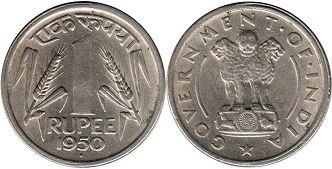 india_1_rupee_1950_low.jpg