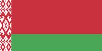 Flag_of_Belarus.jpg