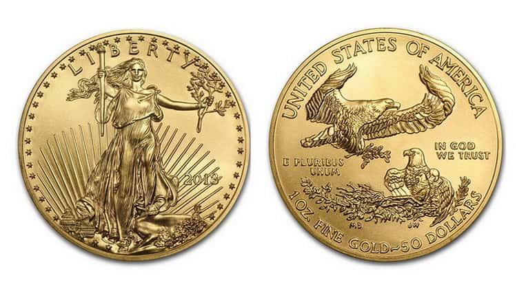 2018-1oz-US-Gold-Eagle_large2-min.jpg
