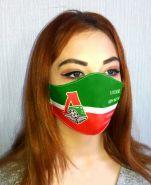 maska-zashhitnaya-s-printom-fk-cska.jpg