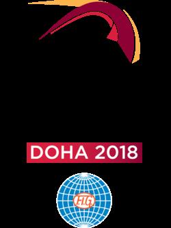 250px-Doha2018.png
