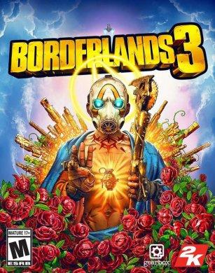 1572433377_borderlands-3-poster.jpg