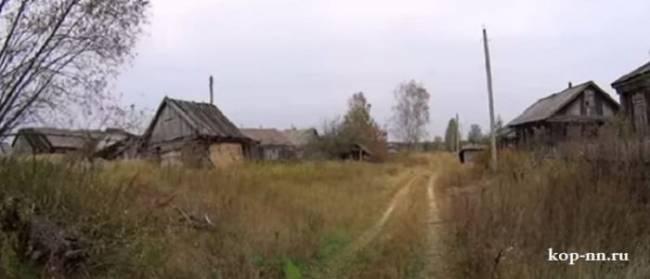Заброшенные-дома-в-деревне-1-700x300.jpg