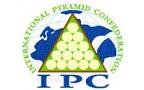 МКП_ logo.jpg