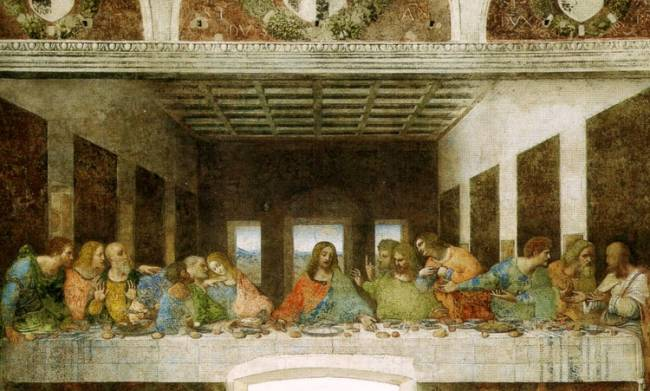 Leonardo-da-Vinci-restaurirana.jpg
