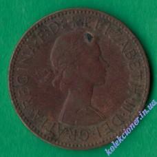 1-2-penni-1960-roku-velikobritaniya-1-228x228.jpg