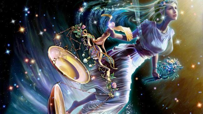 Goroskop-na-2019-god-Vesy-1.jpg
