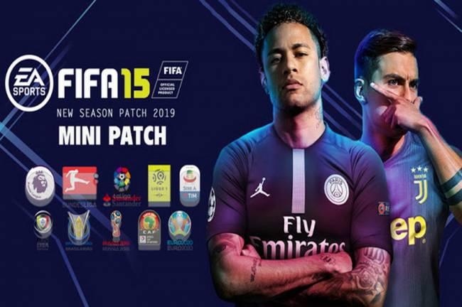 FIFA_15_NEXT_SEASON_PATCH_2019.jpg