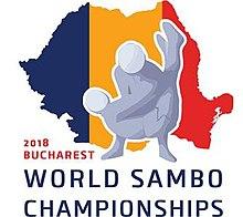 220px-2018_World_Sambo_Championships.jpg
