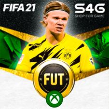 FIFA%20XBOX-min-226x226.png