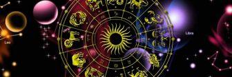 Ходячие батарейки: 4 самых энергичных знака зодиака