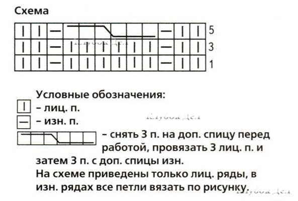 1344795162_1.6.1.jpg