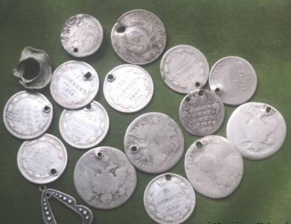 Kak-opredelit-serebryanaya-moneta-ili-net-e1481891434495.jpg
