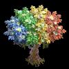 b_multicolor_tree.png