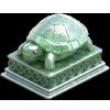 b_turtle_klone_birth_2020glass.png