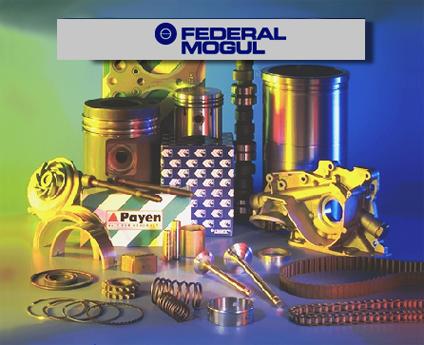 fm-parts.jpg