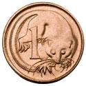 Australian_1c_Coin.png
