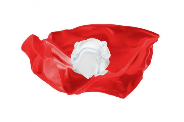 depositphotos_187990444-stock-photo-the-national-flag-of-tunis.jpg