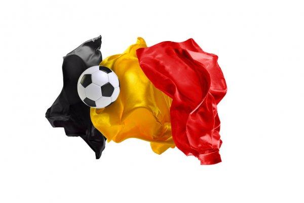 depositphotos_187988886-stock-photo-the-national-flag-of-belgium.jpg