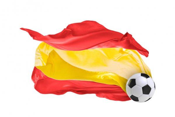 depositphotos_187990250-stock-photo-the-national-flag-of-spain.jpg