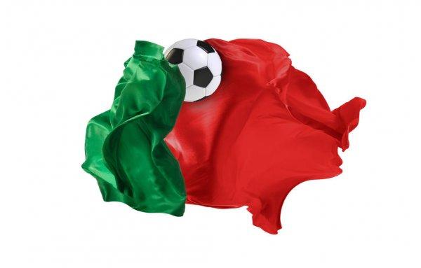 depositphotos_187989952-stock-photo-the-national-flag-of-portugal.jpg