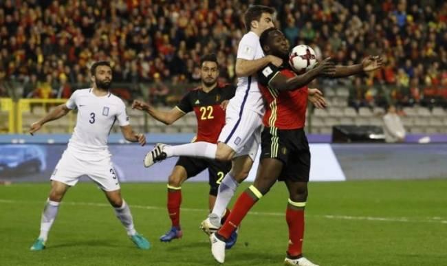 belgiya-greziya-otborochnyi-match.jpg