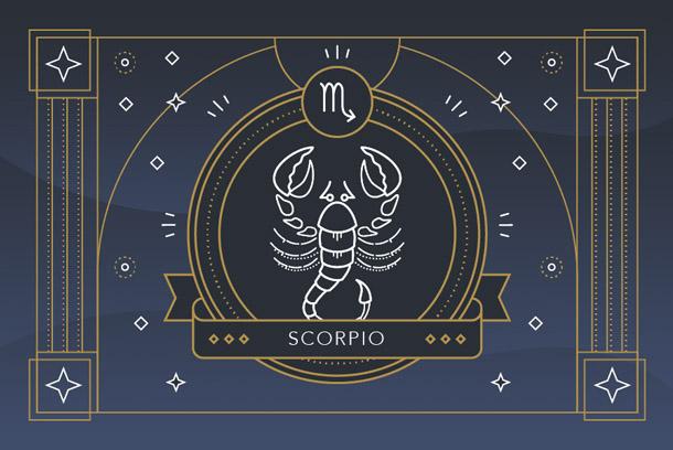 goroskop-dlya-skorpiona-2019.jpg