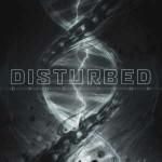 disturbed-evolution-1b948e13.jpg