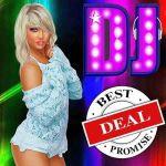 best-deal-the-general-dj-evolution-132d2d16.jpg