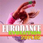 eurodance-evolution-201902-6c648538.jpg