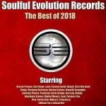 soulful-evolution-records-the-best-of-2018-026cea47.jpg